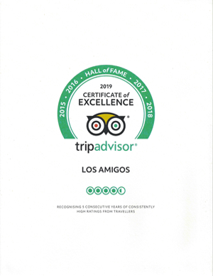 trip-advisor-hall-of-fame-certificate